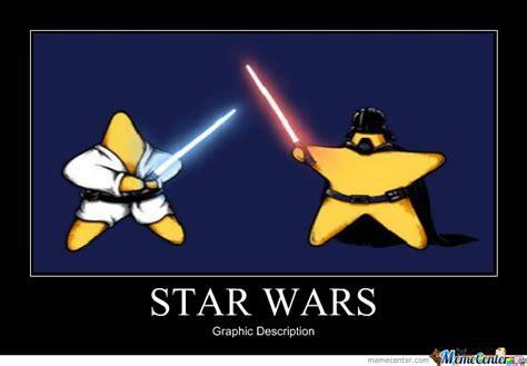 Memes Star Wars - world wildness web star wars memes