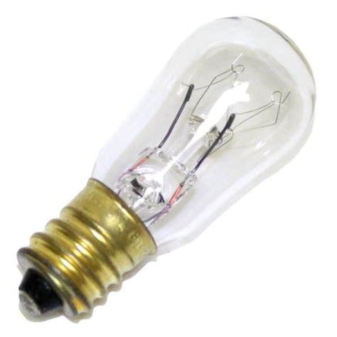 sylvania 16930 low voltage light bulb