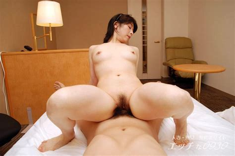 In Gallery Japan Japanese Mature Lady Sex