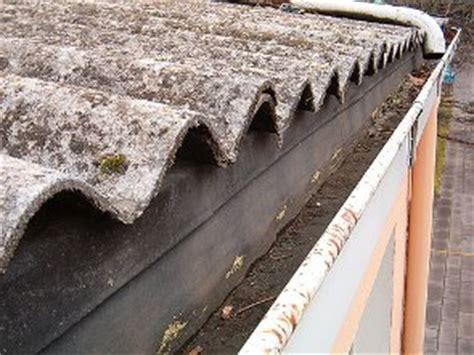 asbest wissen ist mehr departement fuer