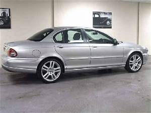 Jaguar X Type 3 0 V6 : jaguar x type 3 0 v6 sport awd is dat wat driving fun forum ~ Medecine-chirurgie-esthetiques.com Avis de Voitures