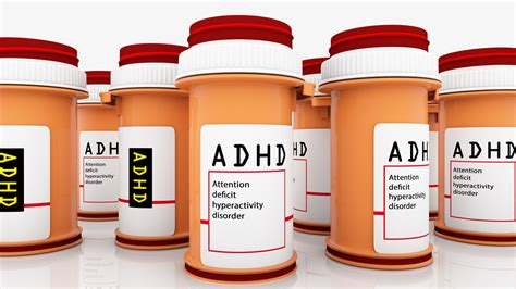 gain weight pills knowing if adhd medication treatment works