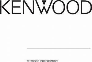Kenwood Kvt-514 Wiring Diagram
