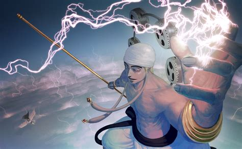 enel  piece hd wallpapers background images