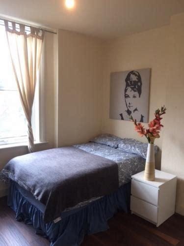 Londra Appartamenti In Affitto A Lungo Termine by Rooms Alloggi Di Londra Alloggi Economici A Londra