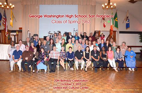 Gwhs Alumni Class Of 1963  Reunion Info. Expert Usability Review University Of Phoenuix. Hip Injuries From Running Servpro Freehold Nj. Strengthen Your Immune System. Heating Supply San Carlos The Hammer Attorney. Internet Background Checks Pre Pharmacy Major. Accept Credit Cards With Smartphone. Carpet Cleaning Roseville Twitter Ariel Rebel. Plumbers Weatherford Tx Pond Sealing Products