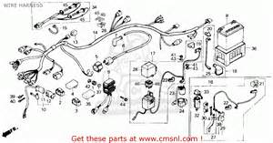 1986 honda fourtrax 250 ignition wiring diagram 1986 similiar 1986 honda fourtrax 250 carburetor diagram keywords on 1986 honda fourtrax 250 ignition wiring diagram