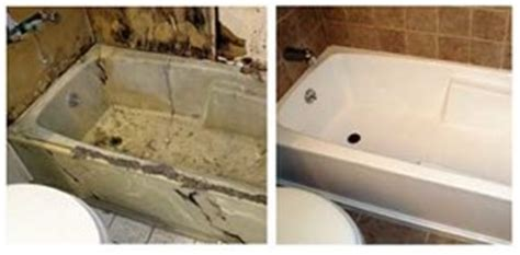 bathtub reglazing somerset nj toms river bathtub reglazer expert porcelain resurfacing