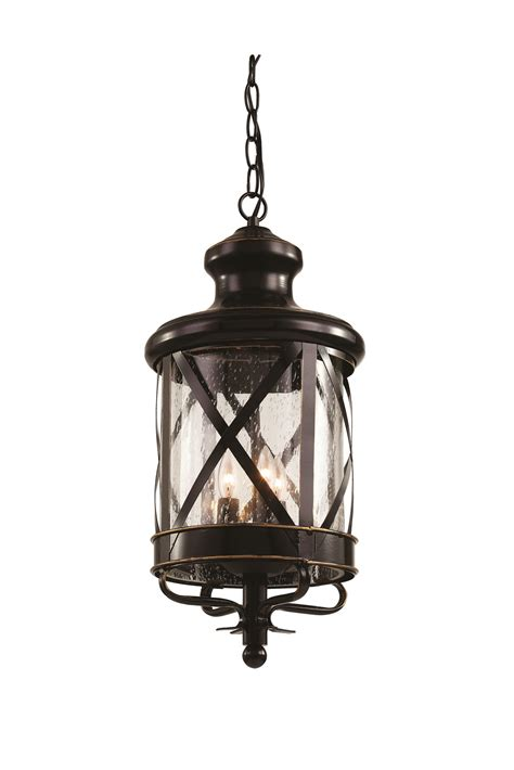 trans globe lighting 5124 new coastal 3 light