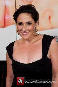 Ricki Lake - Premiere of 'The Business of Being Born' at ...