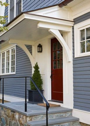 the house entrance door steps indian style beautiful steps front steps but different railing deck ideas beautiful front