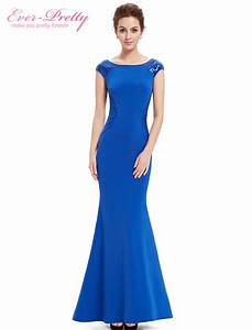 Long Dresses For Women