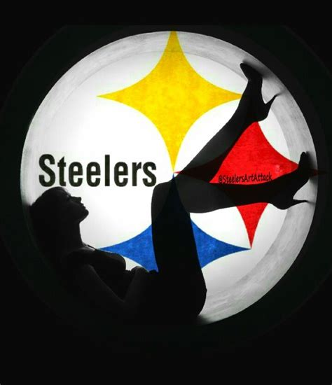 Pittsburgh Steelers Images Best 25 Steelers Images Ideas On Pittsburgh
