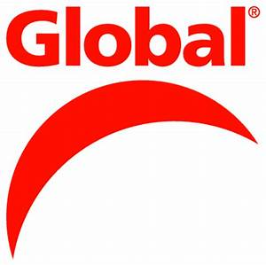 Global Television Network logos, free logos - ClipartLogo com
