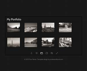 Photo gallery template free 28 images jkt s image for Photo gallery html template free download