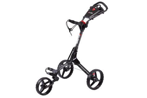 golf push cart accessories wiring source