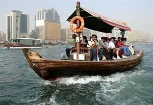 Abra (boat) - Wikipedia  Abra