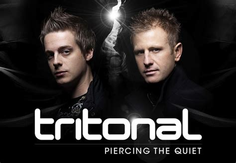 Tritonal @ Zouk Club Kl, 28 September 2012