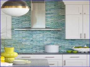 kitchen glass backsplashes 41 glass backsplash tile for kitchen wall ideas fres hoom