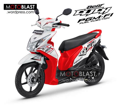 Honda Beat Pop Hd Photo by Honda Beat 2014 Review Amazing Pictures And Images