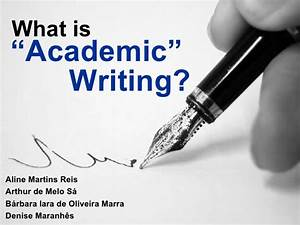 hobby creative writing help writing analytical essay culture essay sociology