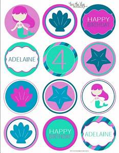 Blog Posts in the Category Adelaine's Mermaid Dance Party