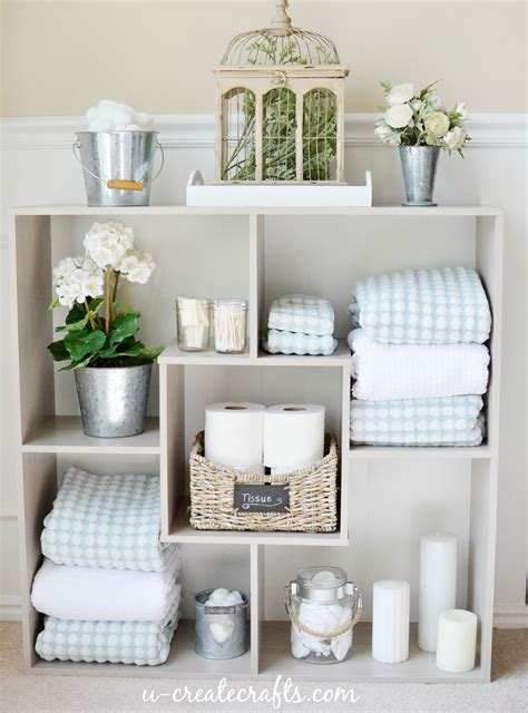 sauder bathroom shelves home decor bathroom