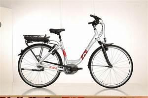 Bosch Active Line Plus Kaufen : liqbike comfort r cktritt bosch active line plus modell ~ Kayakingforconservation.com Haus und Dekorationen