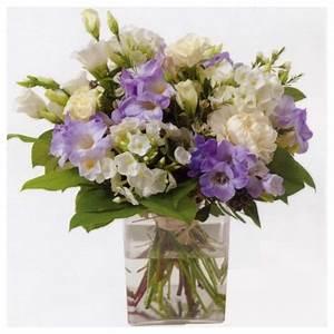 Bouquet De Fleurs Interflora : bouquet de fleurs tom interflora corse ~ Melissatoandfro.com Idées de Décoration