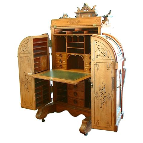antique desks for sale antiques com classifieds antiques antique furniture