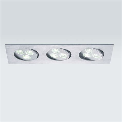 china led ceiling spot light ldc303p china led ceiling