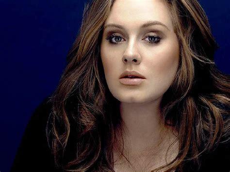 Adele. Rolling In The Deep. Seleccion De Canciones
