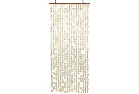 Vintage Capiz Shell Curtain Fireplace Built In Companies Gas Valve Bi Fold Glass Doors Are Brick Fireplaces Out Of Style Decor Above Mantel Arts And Crafts Mantels Candleholder