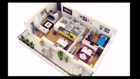 room floor plan free how to render floor plan in sketchup