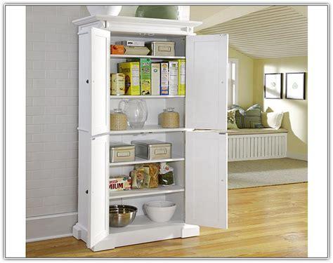 Ikea Pantry Cabinets Australia by 28 Ikea Kitchen Cabinets Usa Ikea Kitchen