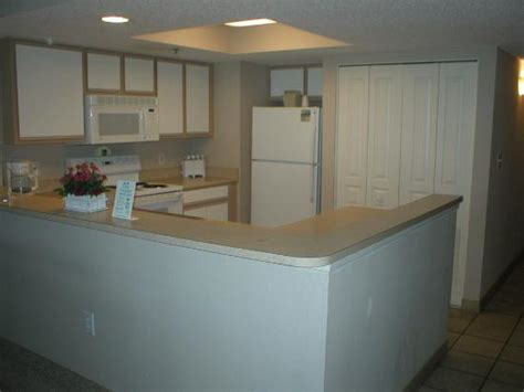 1st bathroom 3 bedrooms condo mariner picture of