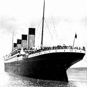 Naval History Blog U00bb Blog Archive U00bb Uss Chester Escorts