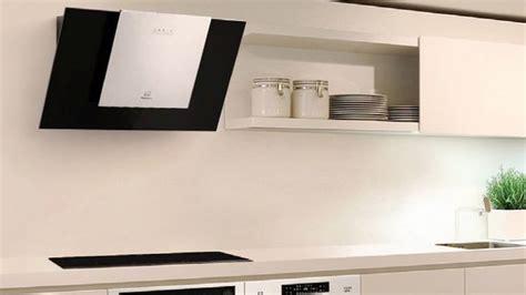 hotte cuisine recyclage hotte à recyclage maison et mobilier d 39 intérieur