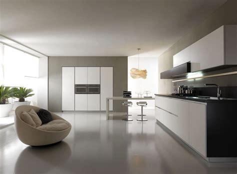 kitchen design reviews modern kitchen interior design li modern home design ideas 1334