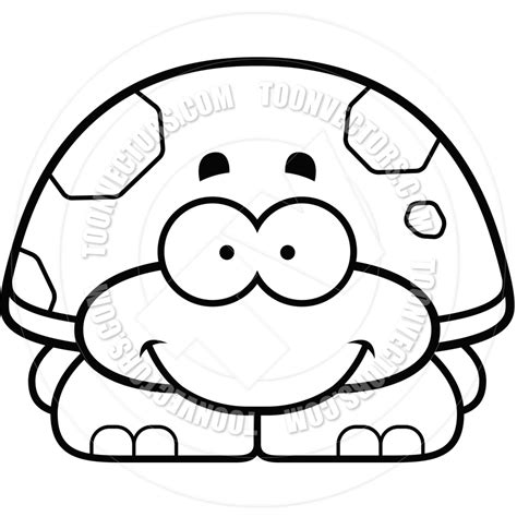 turtle clipart black and white clip black and white clipart panda free
