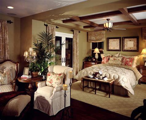 51 luxury master bedroom designs