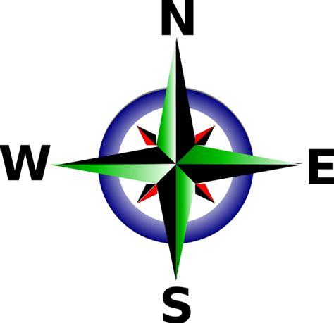 Compass Clip Compass Clip At Clker Vector Clip