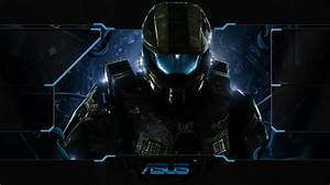 Halo 4 1920X1080 wallpaper - 874862
