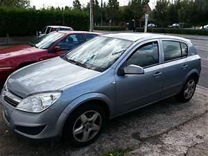 Opel Dunkerque Occasion : privil ge car 59 garage voiture occasion r parationt teghem dunkerque bray dunes ~ Gottalentnigeria.com Avis de Voitures