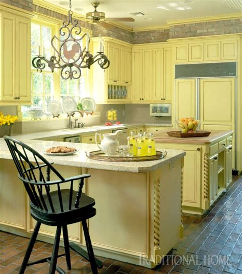 Cavernous Cool Interior by 578 Best Kitchens We Images On