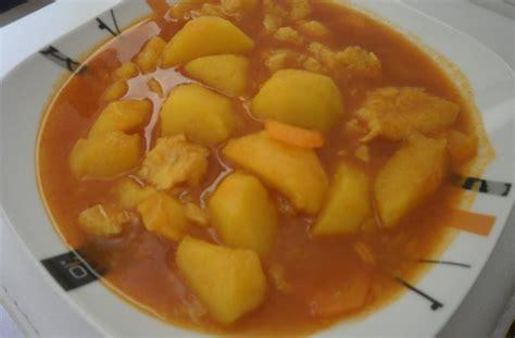 cuisine andalouse cuisine andalouse 7 plats traditionnels de l hiver