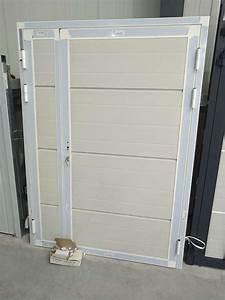 Haustür Aluminium Weiß : haust r aluminium lichte breite 1530 mm lichte h he 2110 mm wei 900 3251 purgstall ~ Frokenaadalensverden.com Haus und Dekorationen