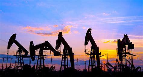 Природные и искусственные газы и их состав. Основные свойства природного газа. 27 Мая 2015 Энергетика и механика.