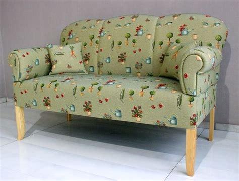 Kuchensofa Landhausstil by Tischsofa 40 378 K 252 Chensofa Furniture Und