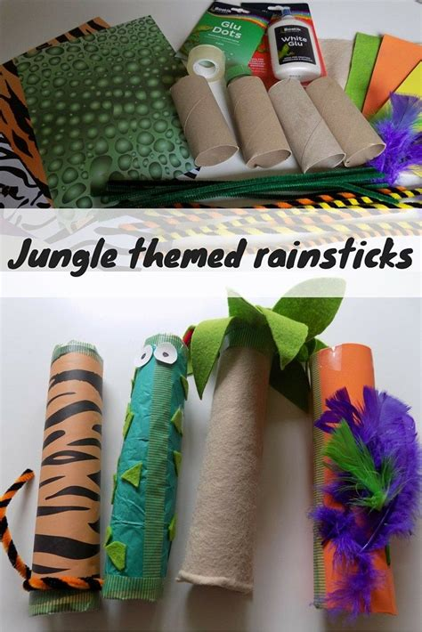 17 best ideas about jungle theme crafts on 649 | 1b92f4530ecb6711f7ad23c9c49fc426
